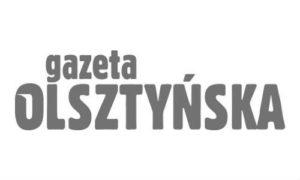 gazeta-olsztynska
